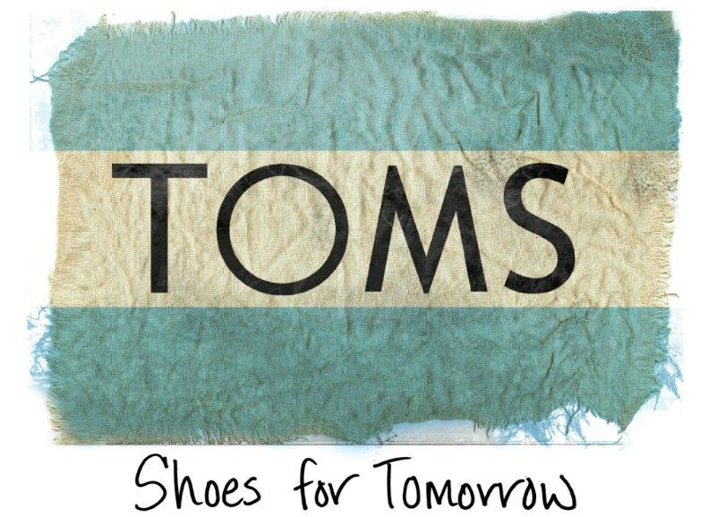 toms_shoes_logo